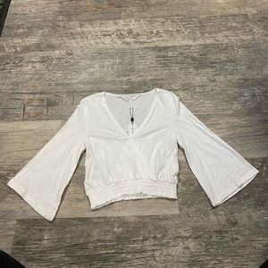 BCBGeneration top NWT